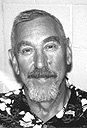 http://www.cfht.hawaii.edu/Reference/Library/Oral_History/Ron Koehler