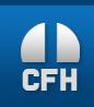 CFHT Logo