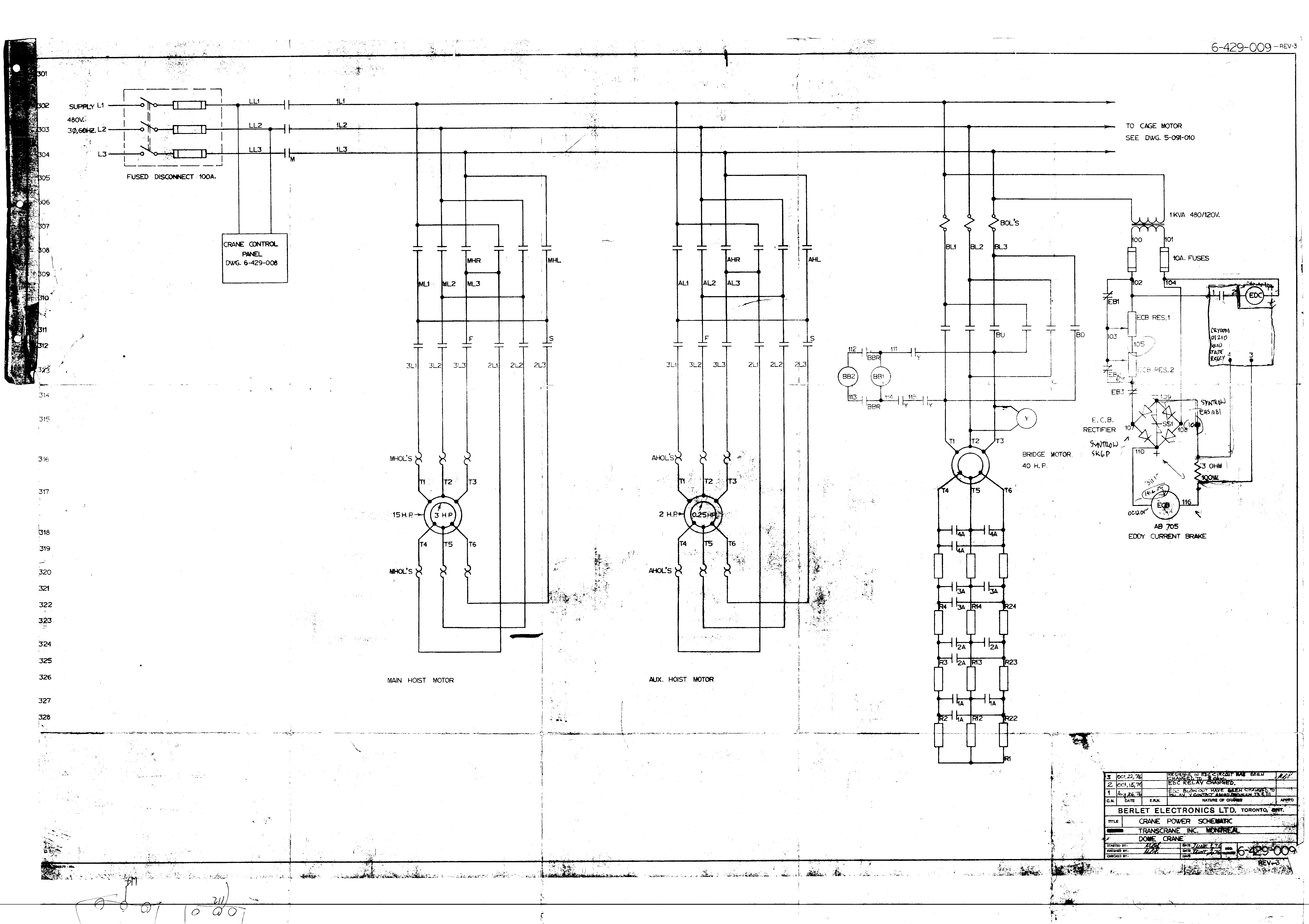 Index Of Bauman 2014 2 18 Pacific Crane Information Schematic Dome 5