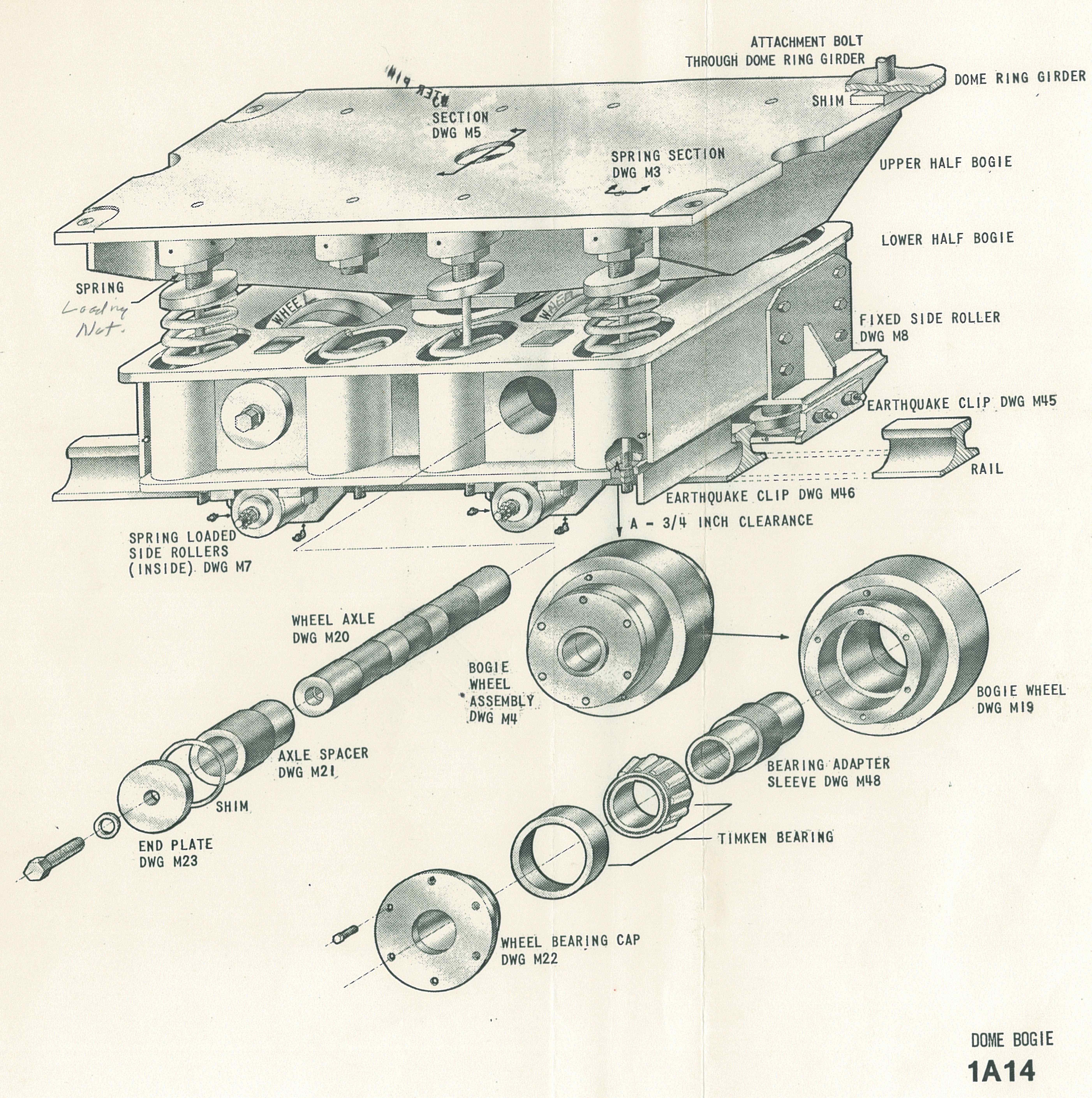 Index Of Bauman Gmt Information Brucebigelow Case 530 Engine Diagram Dome Bogie Exploded View 1a14 From Observatory Handbook