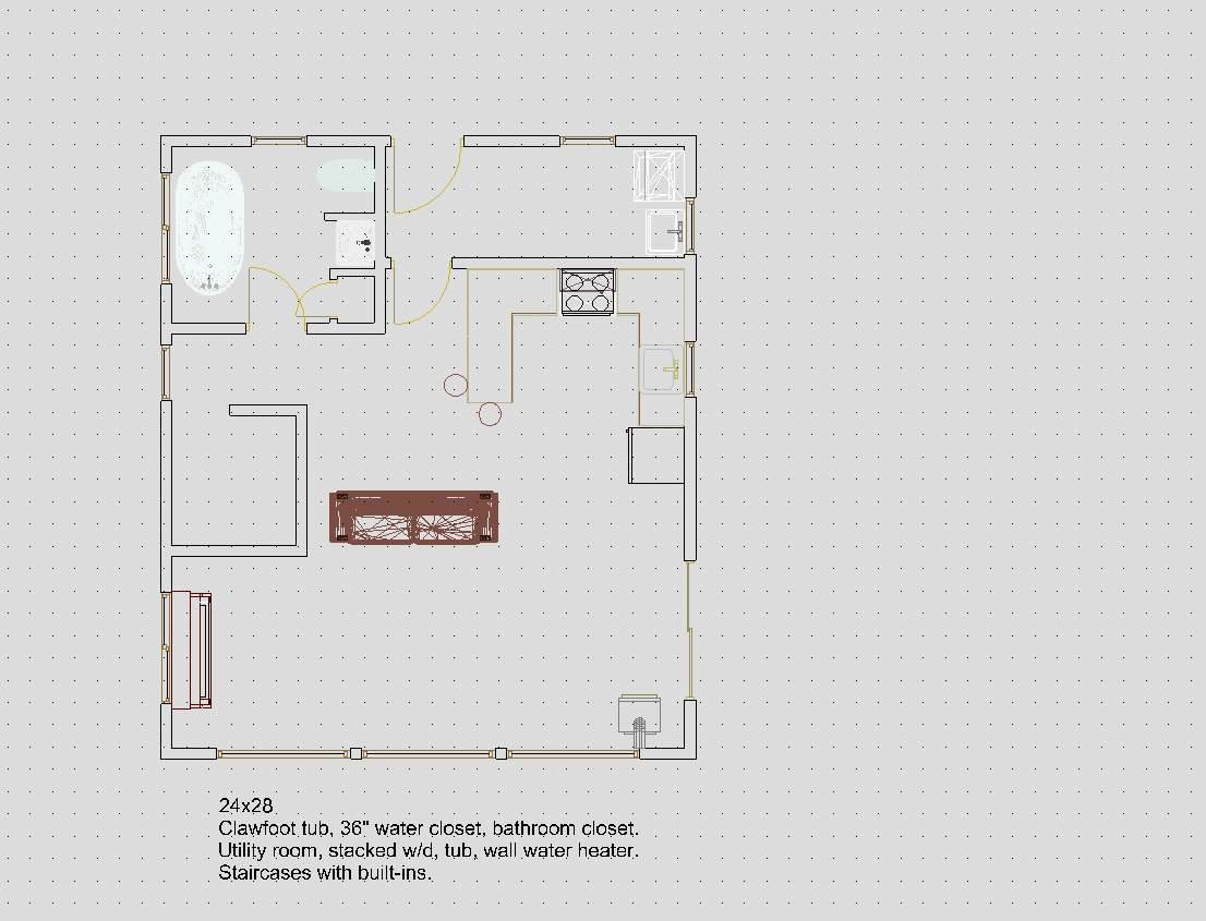Dimensions frigo - Frigo encastrable 54 x 122 ...